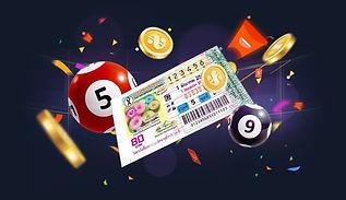 lottery, lotto, lotterryonline