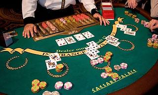 baccarat, casino, card, game