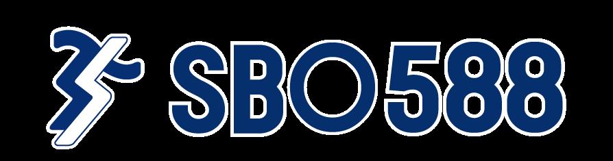 SBO588