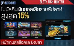 Landing-page-slot-fish-hunter