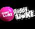 HappyLuke-logo2.png