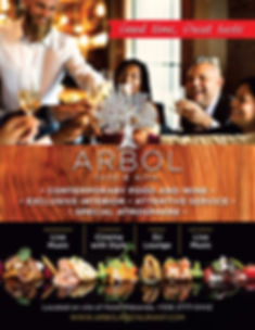 Arbol Ad.JPG