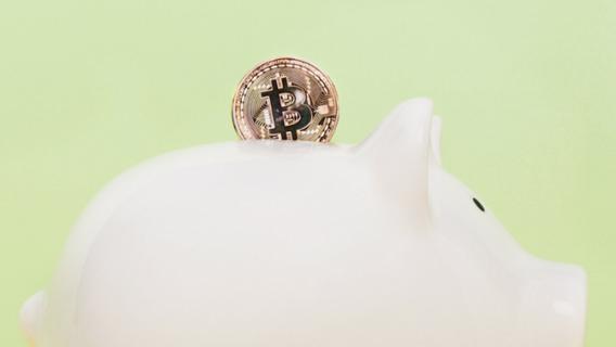 Droit & Fiscalité du bitcoin