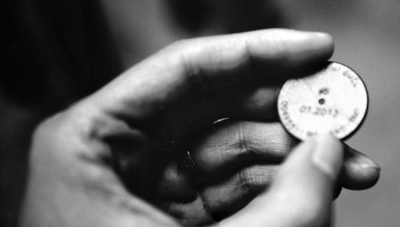 Interview : Cryptomonnaies : pour « une législation plus claire sur les ICO »