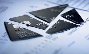 Droit au compte pour la « monnaie sans banque »