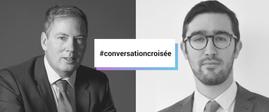 « Quelle réglementation pour les ICOs ? » #Conversationcroisée