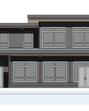 Civic New Build Squamish.png
