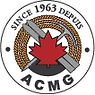 ACMG small.png