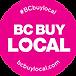 BCBuyLocalDot_web.png