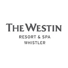 The Westin Whistler.png