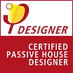 PassiveHouseCertification.png