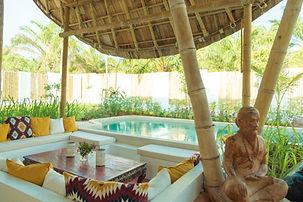 Aloe Ecological Boutique Villas.jpg