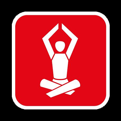 Yoga_3.png