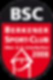 BSC_Logo_rgb.PNG