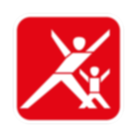 Kinderturnen_3.png