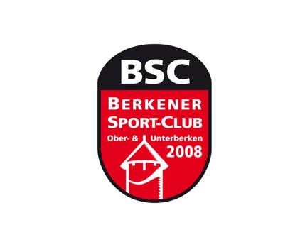 Neugründung des BSC