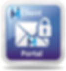 kjm-client-portal.png