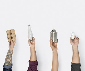 zero-waste-759x500.jpg