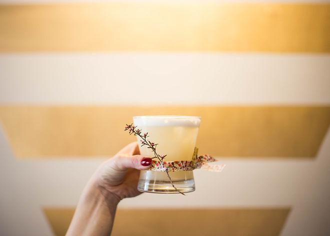 gin-sour-3.jpg