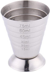 Measuring Cup, 75ml