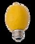 limão_semfundo.png