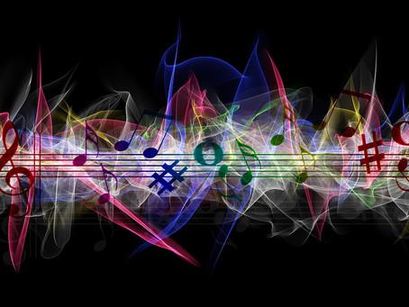Schulmusikkulturen in der Schweiz
