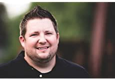 EYFPodcast- Exercise your Faith by opening yourSpiritual Eyes with Jake McCandless