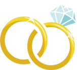 373-3731374_wedding-ring-png-clipart.png