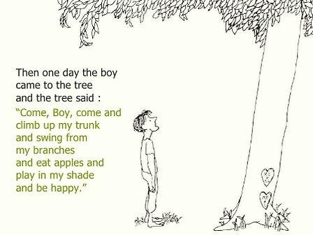 bgiving tree page 16