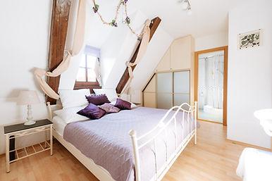 Violka Boutique hotel Romantick