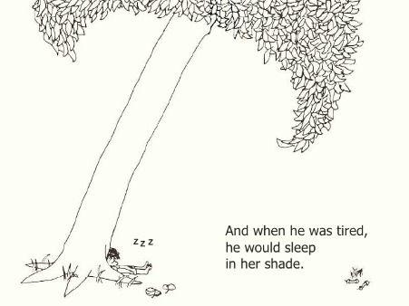bgiving tree page 10