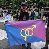 straight pride.jpg