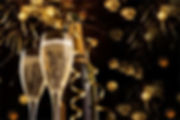 pozor-na-silvestr-s-alkoholem-620x413.jp