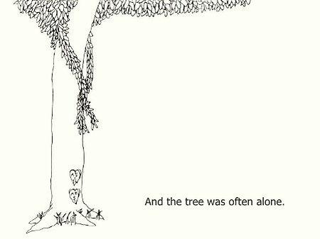 bgiving tree page 15