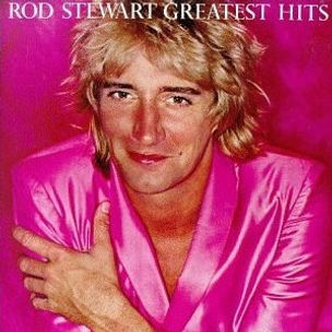 Rod_Stewart_Greatest_Hits_vol_1.jpg
