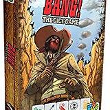 bang dice game.jpg