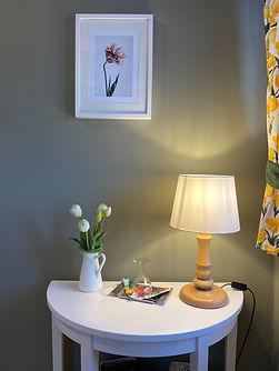 tulipan-0009-____ -22-January-2020_13-57