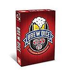 brew dice.jpg