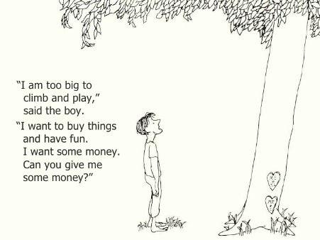 bgiving tree page 17