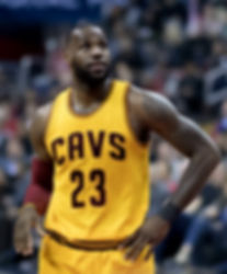 Lebron_wizards_2017_(cropped).jpg