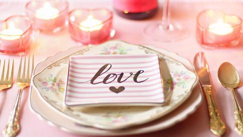 romantické
