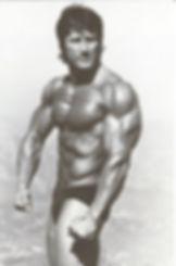 bodybuilder.jpeg