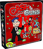 cash n  guns.jpg