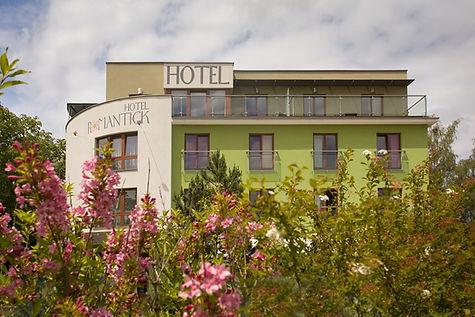 Design hotel Romantick.jpg