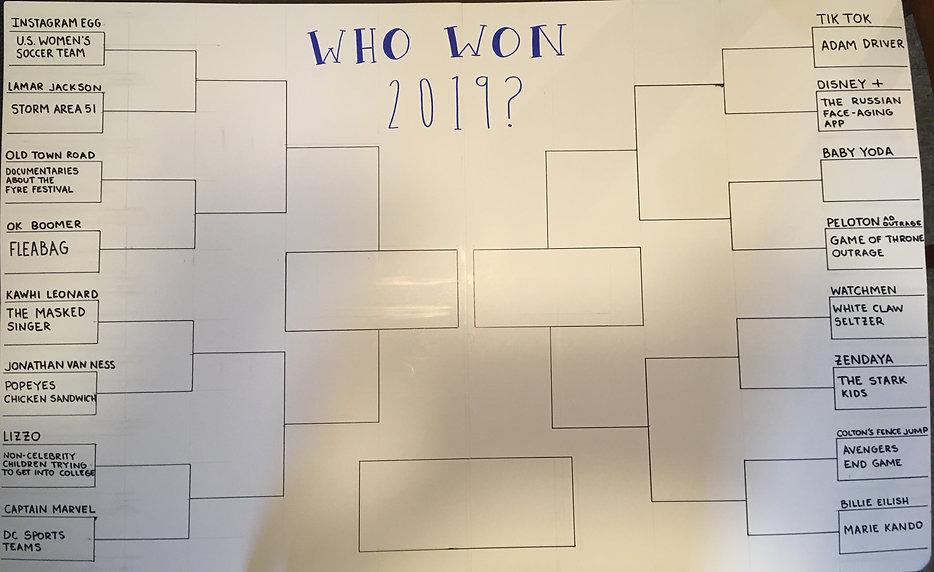 who won 2019 actual brackets.jpg