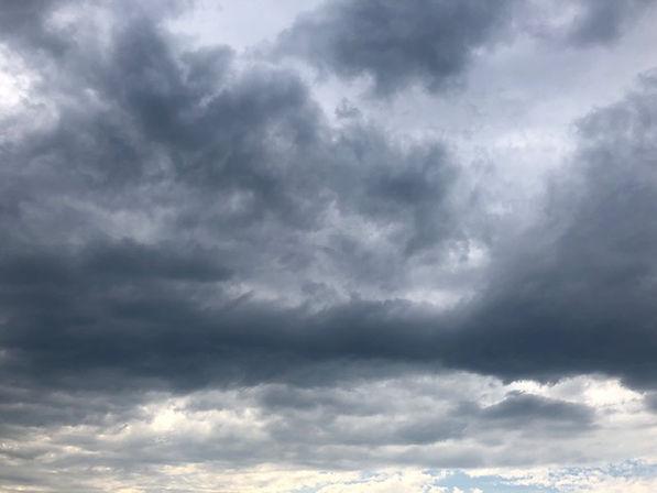 gray skies.jpg