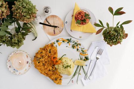 2019-09-Pivonka-Restaurace-Jidlo-0020.jp