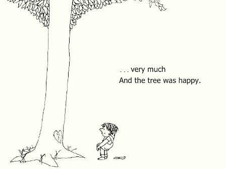 bgiving tree page 12