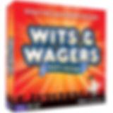 WitsAndWagers.jpg