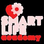 SLA_Logo-RGB_2.png